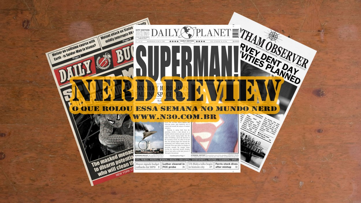 nerd-review-001
