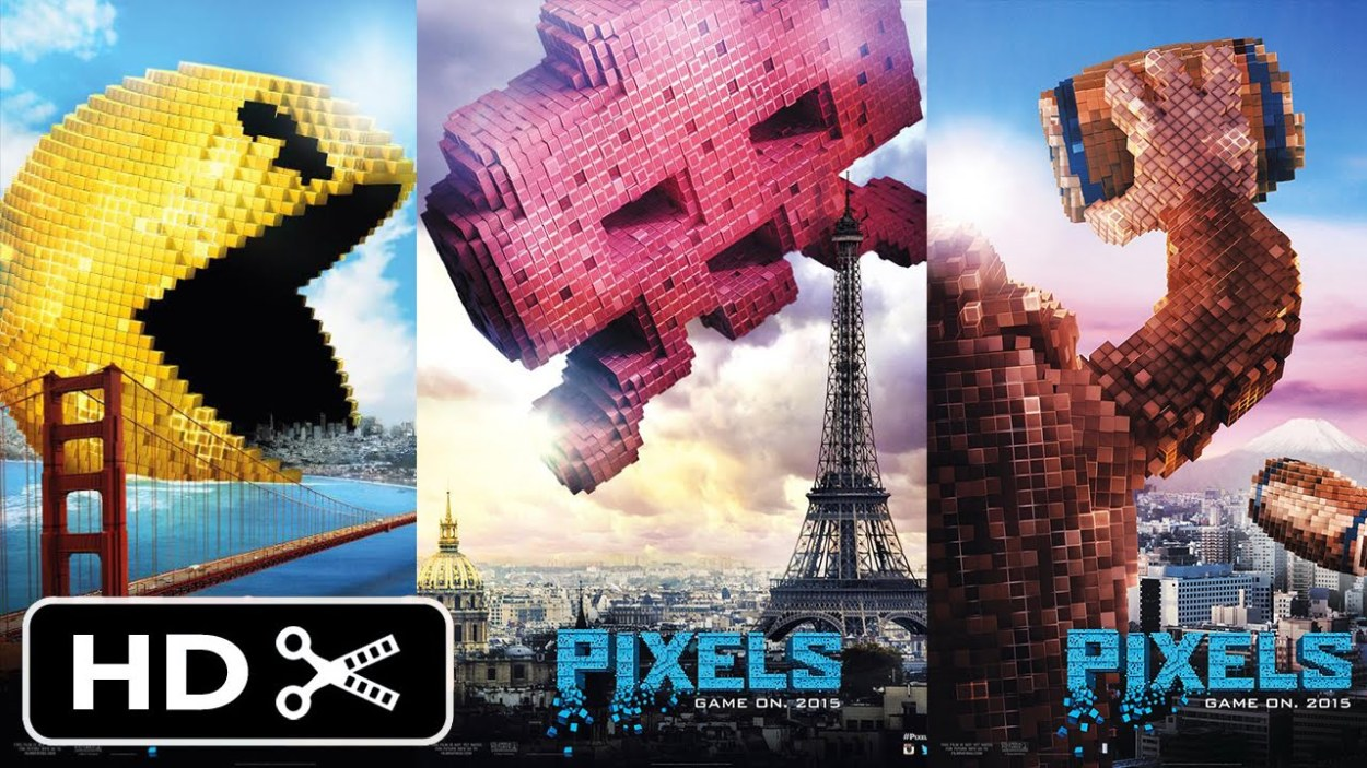 pixels-image