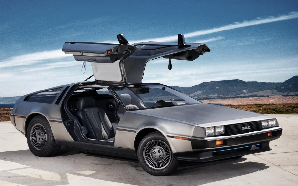 delorean-dmc-12_5356